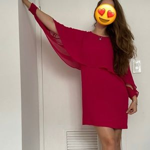 Zara Woman Dress. 😍 Give me offer ✅